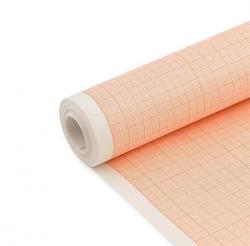 Бумага миллиметровая (640 мм) 15 м