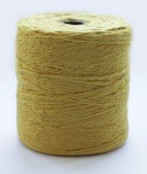 Шелковая пряжа ANAMIKA 2ply Silk