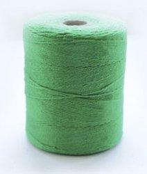 Шелковая пряжа MAHARAJA Silk