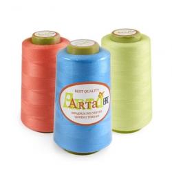 Нитка швейная ARTA 40S/2 3480 ярд.