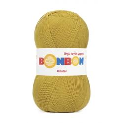 Пряжа BonBon Kristal