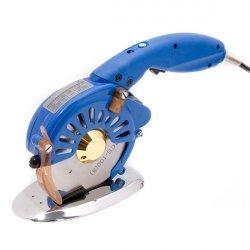 Нож дисковый CHEERING RCS-100 с регулятором мощности