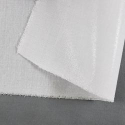 Дублерин №8068 ш.112 см 1/50 м, белый