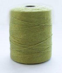 Шелковая пряжа DUPIONI Silk