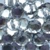 Стразы пришивные круглые 20 мм