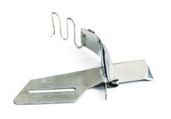 Улитка KHF-12 под косую бейку 5/8 16 мм