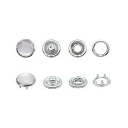 Кнопка-кольцо №12
