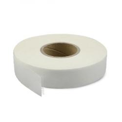Кромка клеевая на бумажной основе 1,5 см.
