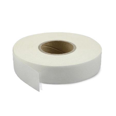 Кромка клеевая на бумажной основе 2,0 см.