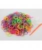 Набор резинок (малый) для плетения браслетов DIY