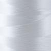 Нитка швейная стрейч 150D/1 (1/10 шт)