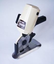 Нож электрический дисковый RC-100