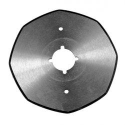Нож-запаска дисковый 110 мм