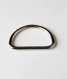 Полукольцо металлическое 3см (3,2 см)