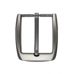 Пряжка металлическая №DK8564 40 мм 1/5 шт
