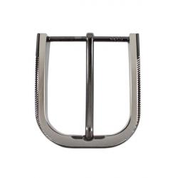 Пряжка металлическая №DM0319 40 мм 1/5 шт