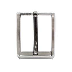 Пряжка металлическая №ZK0050 40 мм 1/5 шт