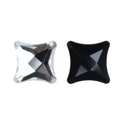 Стразы Qamar Star-Let 6 мм 1/220 шт