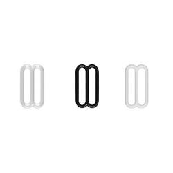 Рамка-регулятор, пластик 15 мм 1/500 шт
