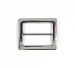 Рамка металлическая №135-9  2 см