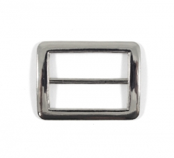 Рамка металлическая №135-9  2,5 см 1/50 шт