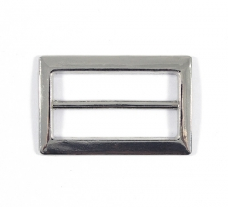 Рамка металлическая №135-9  3,8 см