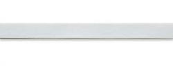 Резинка для купальников 8 мм 5 кг