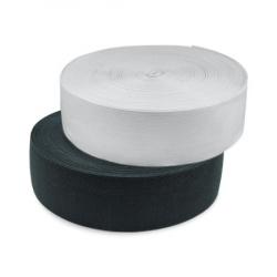 Резинка полиэстер 5 см 1/20 м