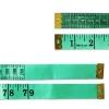 Сантиметр YL-355 2 м 1/12 шт