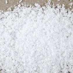 Снег искуственный 250 гр.