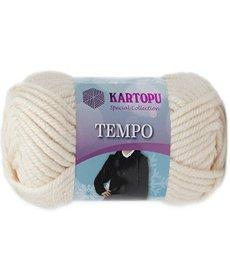 Пряжа Tempo 1000 гр